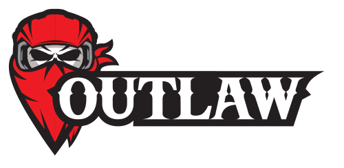 Outlaw Motorsports is located in Harrisburg, IL 62946